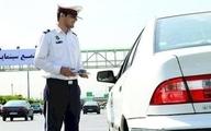 آغاز طرح جدید برخورد با سرعت غیر مجاز در تهران؛ رانندگان متخلف چگونه شناسایی شده و چه سرنوشتی در انتظارشان است |  کدام خودروها در چه اتوبان هایی بیشترین تخلف را مرتکب می شوند؟