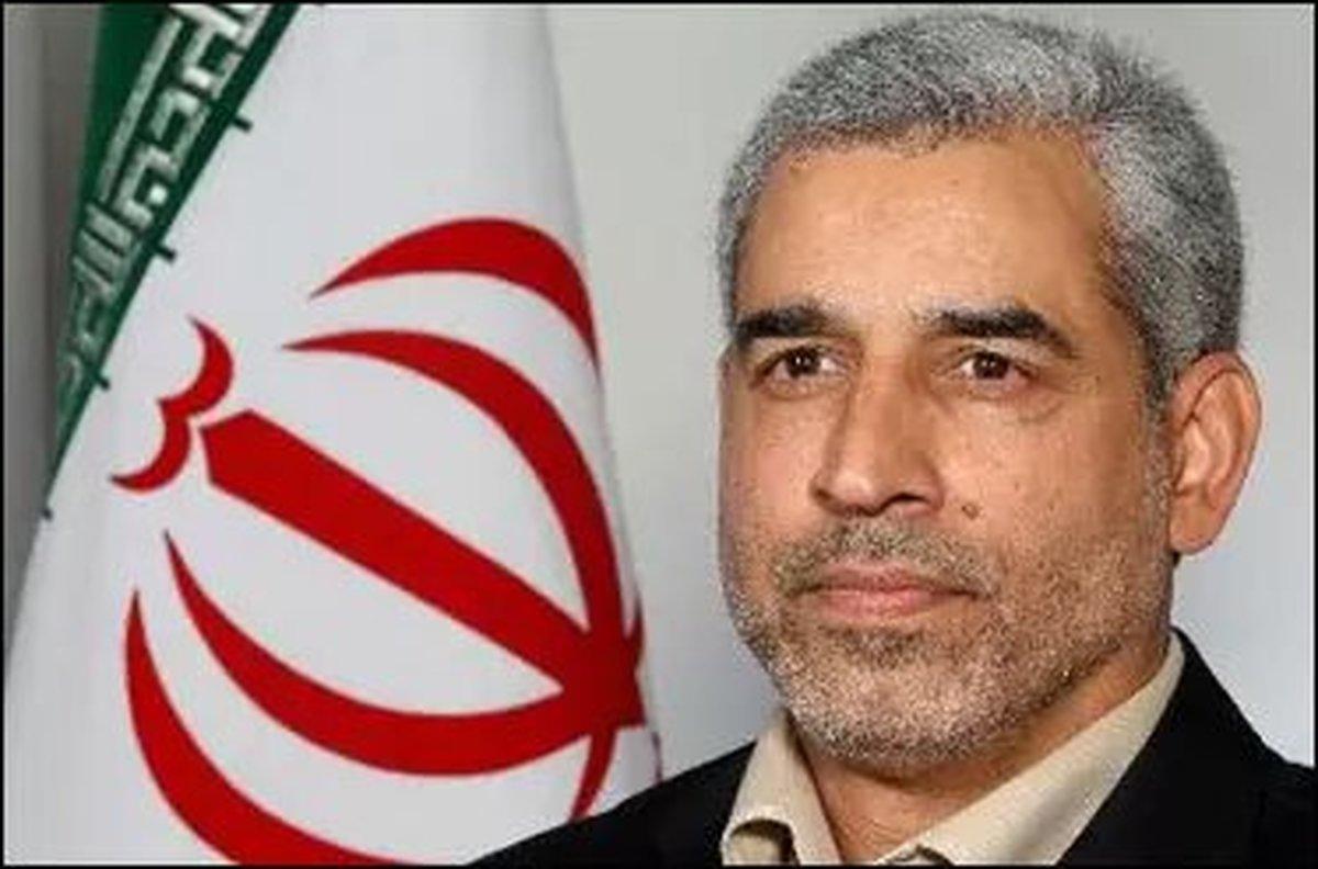 وزیر جهاد کشاورزی دولت دهم استاندار خوزستان میشود