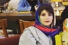 در بررسی اولیه جسد «سها رضانژاد»  نشانهای از قتل پیدا نشد