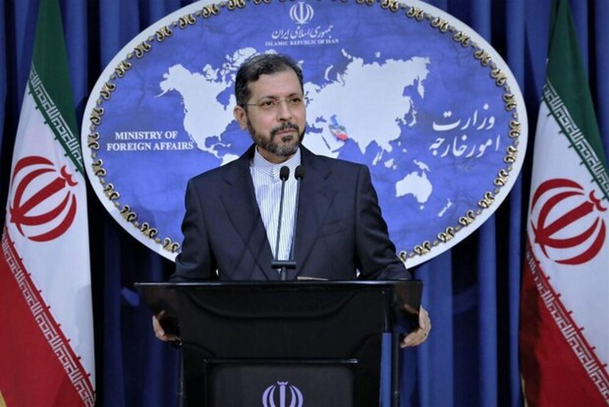سیاست مادرباره آمریکا تغییرنکرده است | وزیرخارجه هندبه تهران میآید