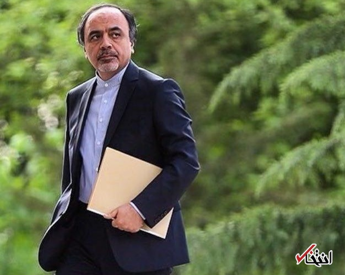 روایت ابوطالبی از پدیده «عجیب» مذاکره و شش گروه موافق و مخالف