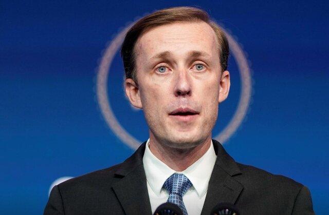 سالیوان: ضمانتی درباره وقایع پس از خروج نیروهای امریکایی در افغانستان وجود ندارد