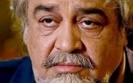 ماجرای جالب دستگیری و زندان رفتن محمدرضا شریفی نیا