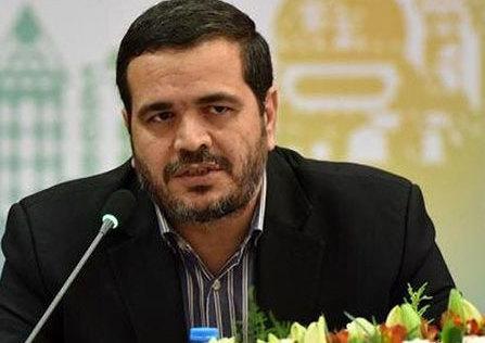 نماینده سبزوار: قطعا توهین به رییس جمهور بد است اما روحانی نازک نارنجی شده است!