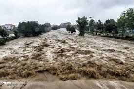 اقدامات قبل از وقوع سیلاب برای پیشگیری آغاز شد