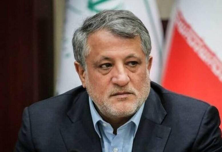 عملکرد ستاد کرونا، در تأمین واکسن قابل قبول نبوده      حدود ۴ درصد جمعیت ایران واکسینه شده اند