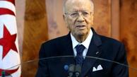 رئیس جمهور تونس  |  توطئه برای مسموم کردن «قیس سعید»