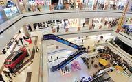 پسلرزه کرونا در «مال»ها | سرنوشت خرید آنلاین چه خواهد شد؟
