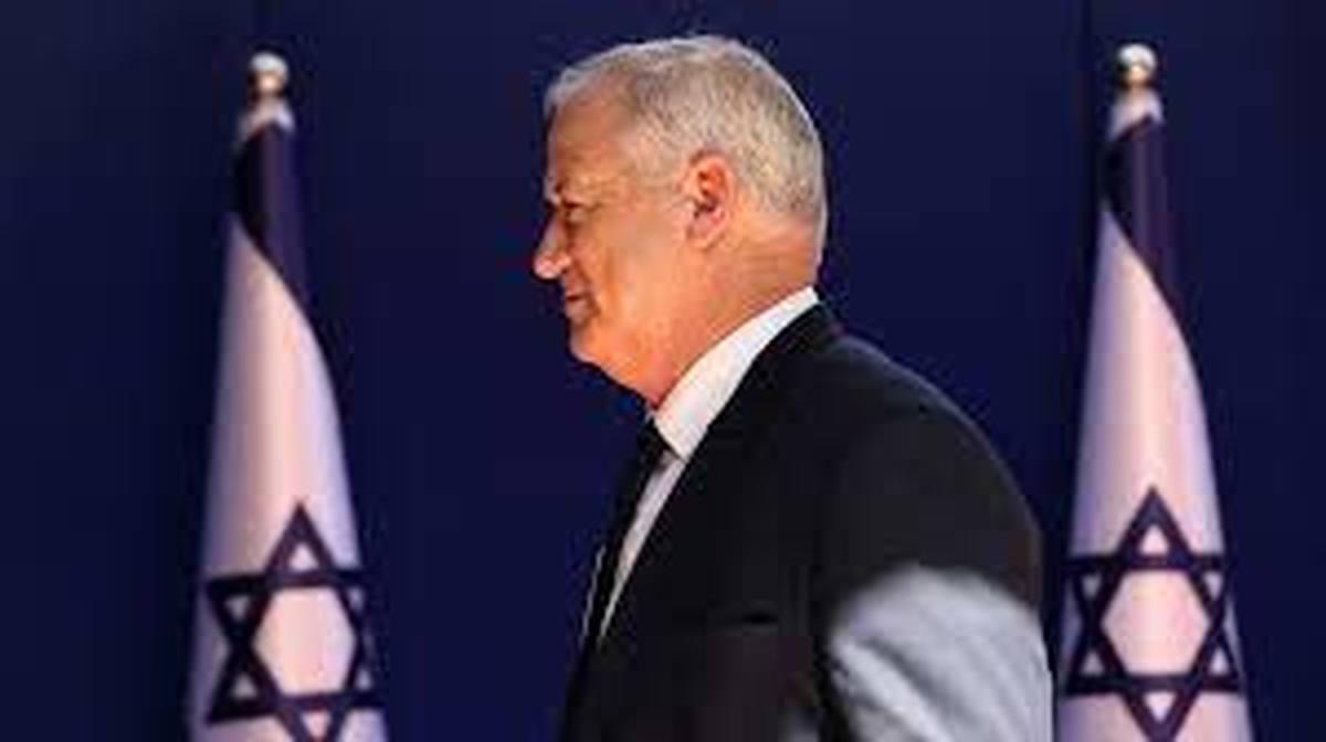 وزیر دفاع اسرائیل: آماده ی حمله به ایران هستیم