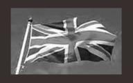 جزئیات نقش انگلیس در برخورد با حزب توده