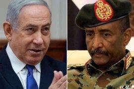 چرا دولت موقت سودان توپ عادیسازی روابط را به زمین مجلس انداخت؟