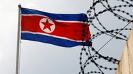 درخواست کشورهای غربی برای نشست شورای امنیت درباره موشکپراکنی کرهشمالی