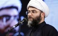 رئیس سازمان تبلیغات: ما ملت امام حسینیم؛ برپایی مراسم حسینی رگ حیات ماست