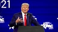 انتخابات |  ترامپ:  من مطمئن نیستم که کسی بتواند غیر از ما پیروز شود