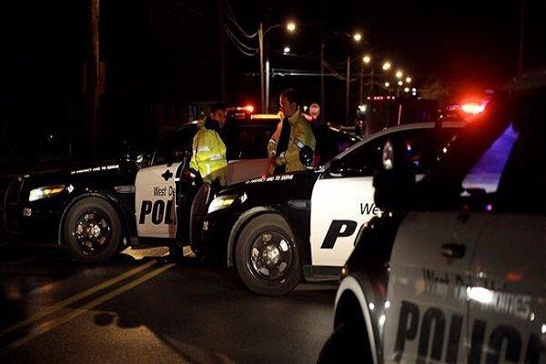 تیراندازی در ایالت «ایداهو» در آمریکا| ۳ نفر زخمی شدند