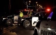 تیراندازی در ایالت «ایداهو» در آمریکا  ۳ نفر زخمی شدند