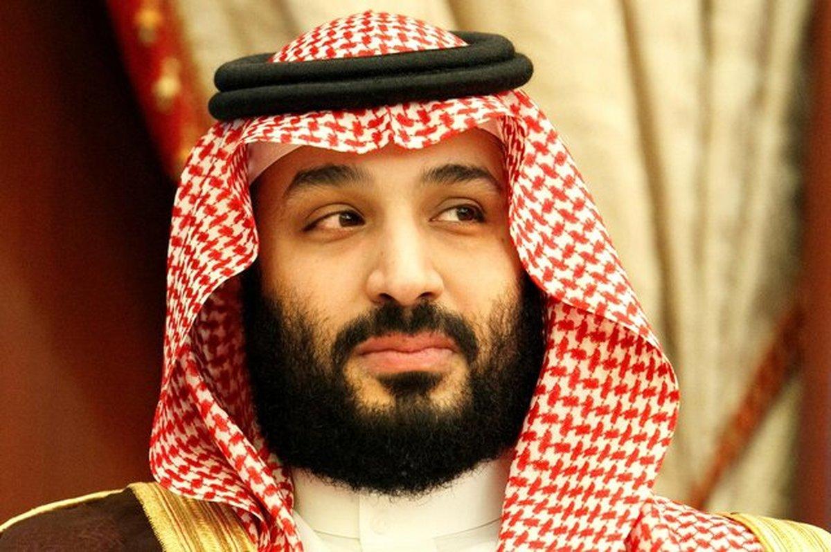 کشور عربستان خواهان روابط خوب با ایران است