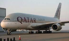 کمک های پزشکی قطر  به ایران ارسال شد