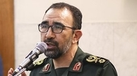 درخواست واردات ۱ میلیون دُز واکسن کرونا برای توزیع توسط سپاه مشهد