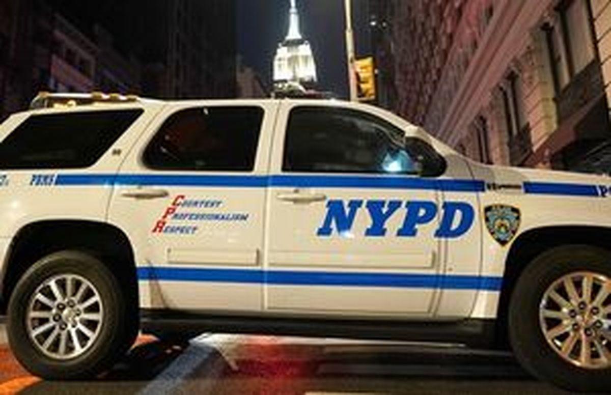 اعتراضات انتخاباتی | آمادهباش پلیس نیویورک