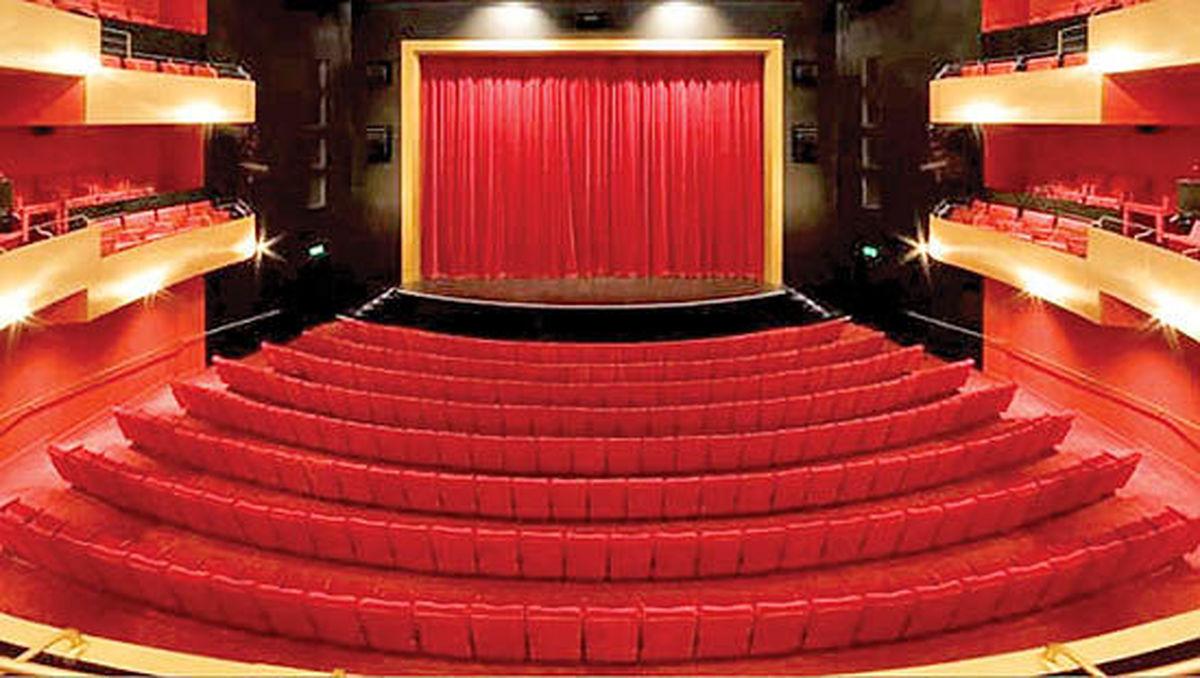 برآورد خسارت کرونا به بازار تئاتر ایران | سالندارها چه میگویند؟