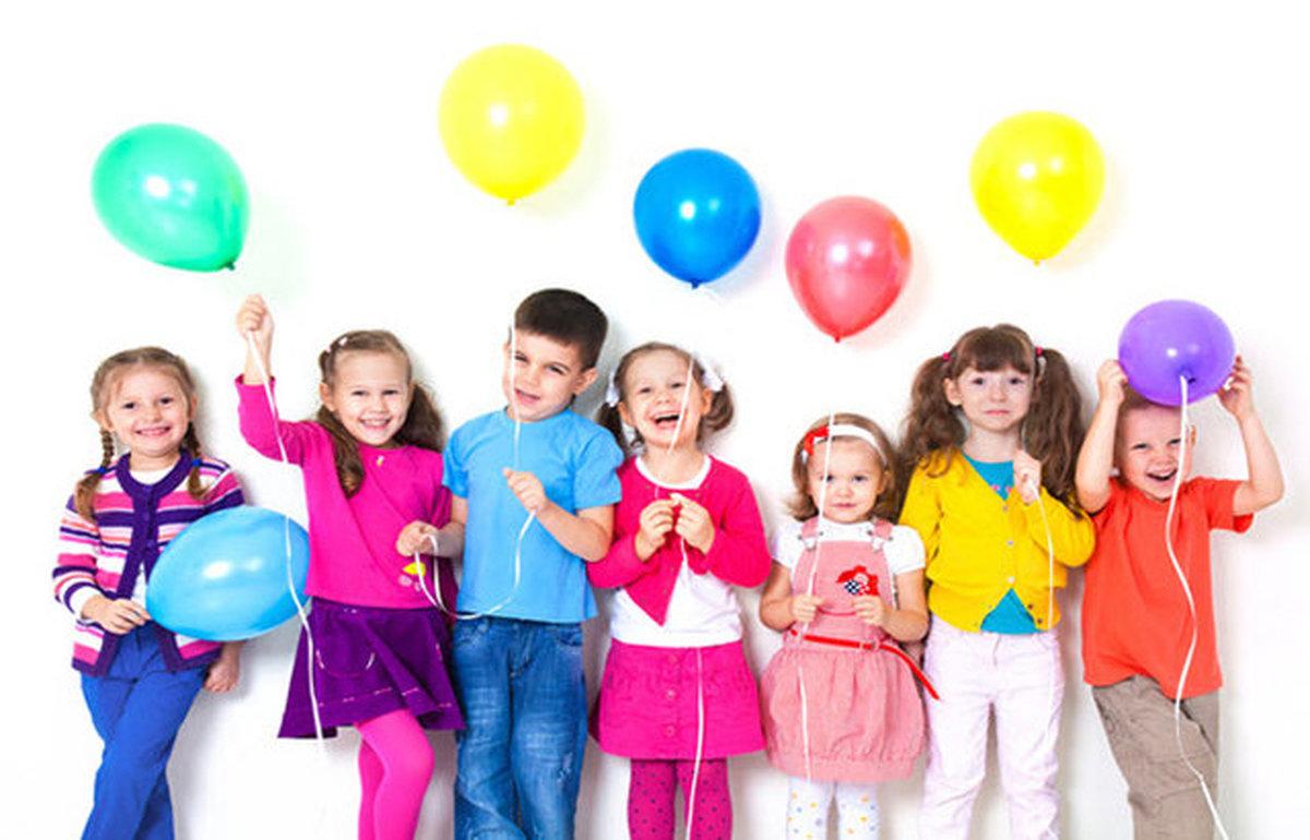 کرونا| قرنطینه کرونا بهترین فرصت توجه به کودکان