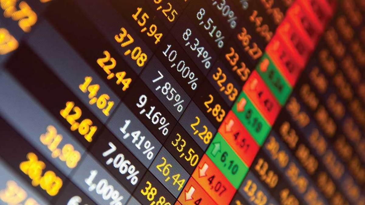 واکنش بورس به تعدیل انتظارات تورمی | بهانه شوک به فضای صعودی سهام