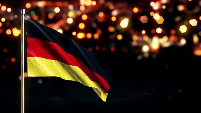 نرخ بیکاری آلمان در بالاترین سطح پنج سال اخیر