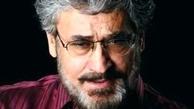 انتخاب آقای بازیگر بین واکسن کرونای ایرانی و خارجی