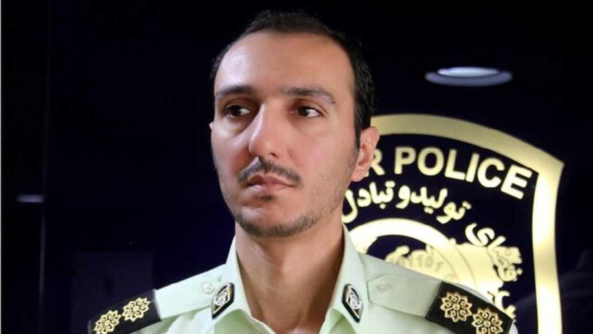 هشدار پلیس به مراکز و سازمانهای دولتی و غیر دولتی