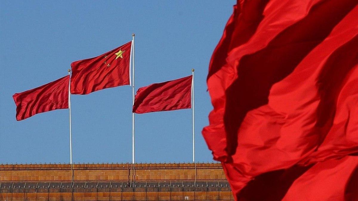 پکن: تحریمهای آمریکا را تلافی خواهیم کرد