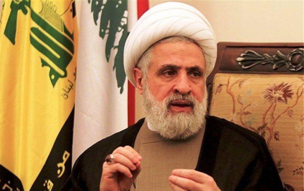 بازگرداندن آمریکا به برجام پیروزی بزرگی برای ایران خواهد بود