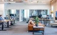 کارمندان، دورکاری را به بازگشت به دفاتر کاری ترجیح دادهاند