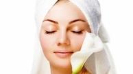 صورتمان را با آب گرم بشوییم یا آب سرد؟
