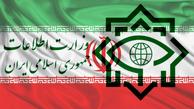 امنیت در ایران اسلامی، مردم محور است