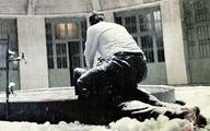 شکنجهگاه مخوفی که «عبرت» شد
