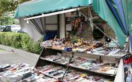 لطفا روزنامه بخوانید؛ از ما اصرار و از مخاطب انکار!