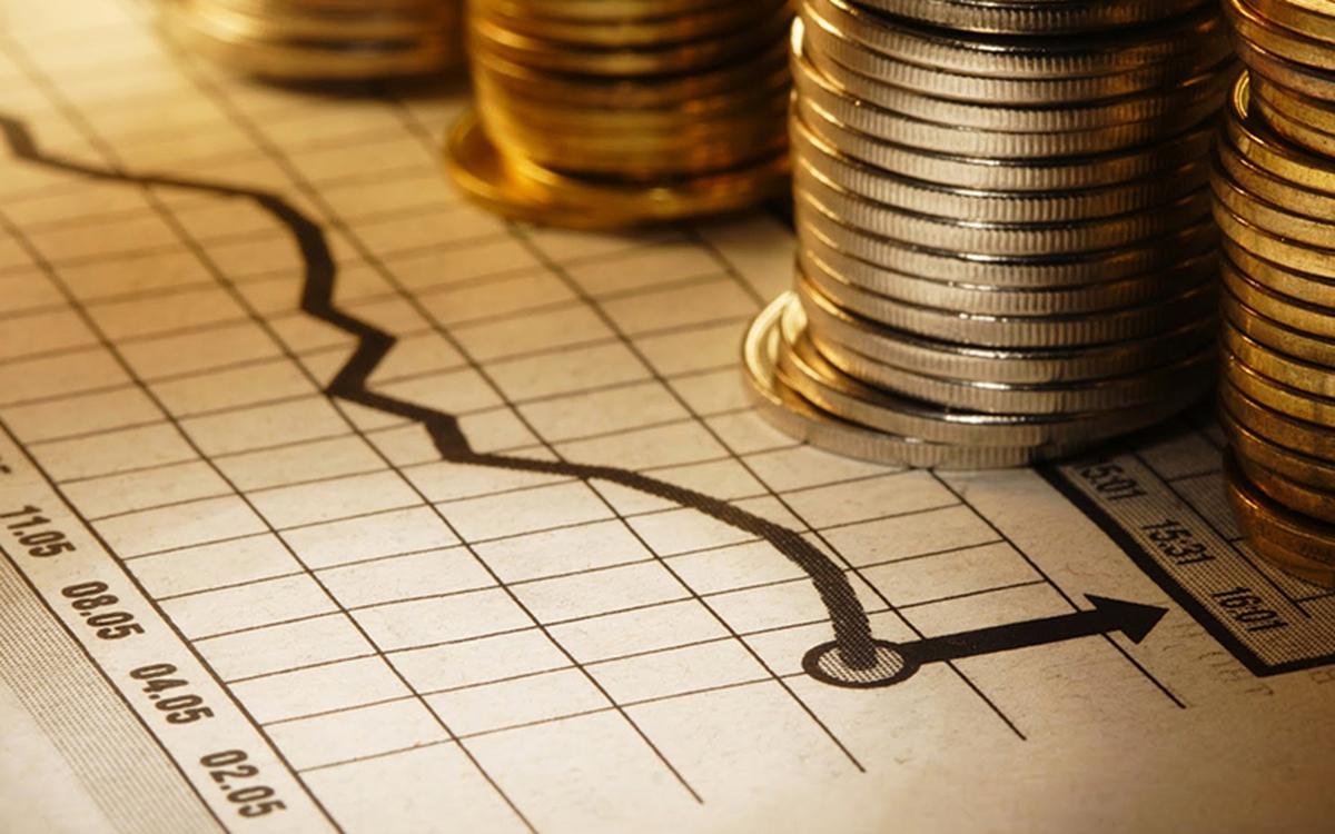 بیانیه اقتصاددانان پویش ایران سربلند