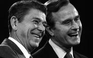 اختلافات داخلی در کاخ سفید چگونه باعث لو رفتن ماجرای مک فارلین و کنتراها شد؟