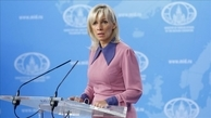 مسکو: در آینده نزدیک توافقنامه لغو روادید گروهی بین مسکو و تهران اجرایی میشود.