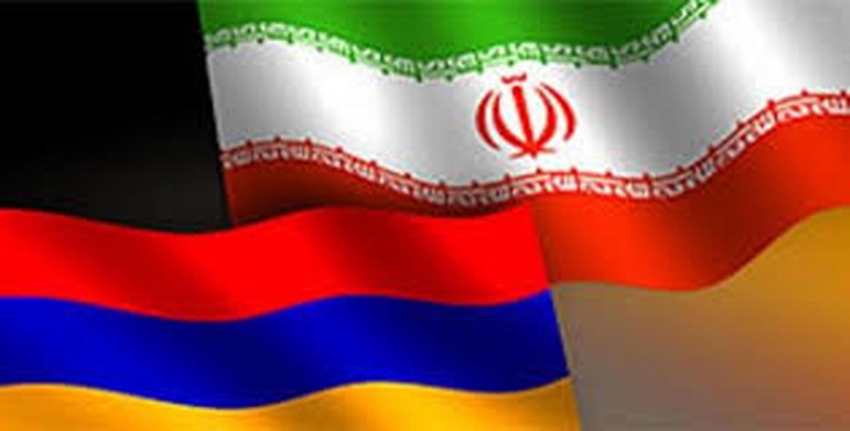 واردات از ایران به جای ترکیه توسط ارمنستان