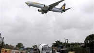 تمدید ممنوعیت پروازهای بینالمللی تا ۳۰ سپتامبر
