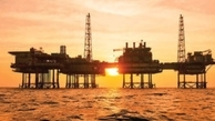 افزایش حمله دزدهای دریایی به نفتکشها در روزهای اخیر