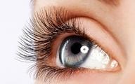 چگونگی پیشگیری از انتقال چشمی کرونا