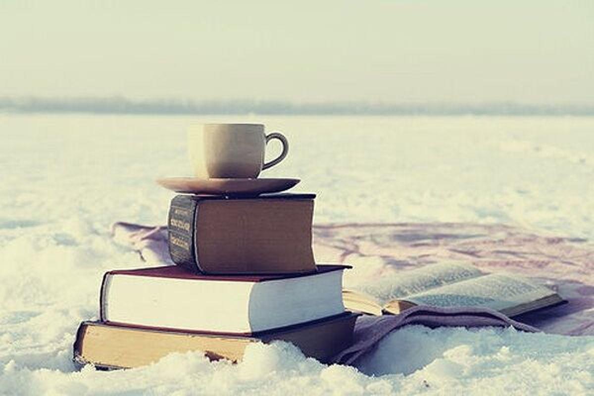 «زمستانه کتاب»، بهار را به کتابفروشیها آورد؟