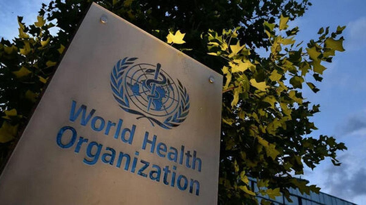 سازمان جهانی بهداشت : کرونا به این زودی از بین نمیرود