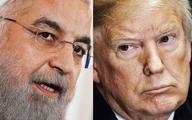 کاهش تنش میان ایران و آمریکا در آستانه جنگ