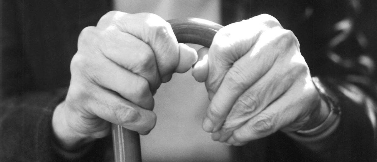 ایران پیر میشود / توصیه و اجبار هم فایده ای ندارد