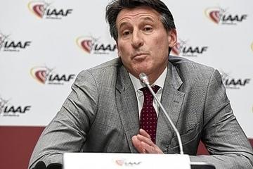 احتمال تعویق یکساله مسابقات جهانی دوومیدانی ۲۰۲۱