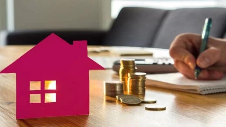 اگر به دنبال خانه های ارزان هستید؛ بخوانید